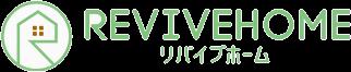 烏合の手プレミアムジュース|宇都宮市のリフォーム「リバイブホーム」